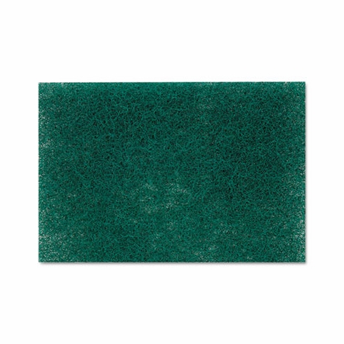 3M™, Scotch-Brite™ Heavy Duty Commercial Scouring Pads