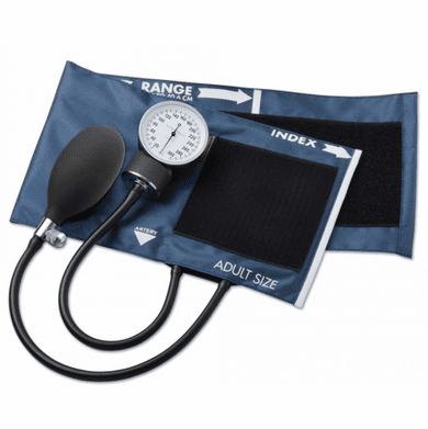 ADC Prosphyg™ 775 Adult Blood Pressure Cuff with Bladder