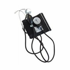 Aneroid Sphygmomanometers  Blood Pressure Cuffs & Stethoscopes