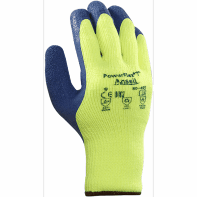 Ansell  80-400 PowerFlex General Purpose Glove