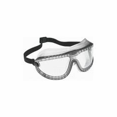 AO Safety 16644-00000 Splash GoggleGear,