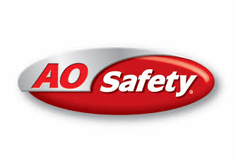 AO Safety Glasses / Goggles