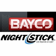 Bayco Nightstick Lights