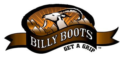 Billy Boots USA