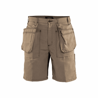 Blaklader 1640-1380-2399 Heavy Worker Shorts