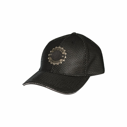 Blaklader Workwear Heavy Duty Hat