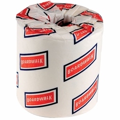 Boardwalk 6180 500 2PLY 4.5X3.0 Toliet Tissue