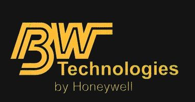BW Technoligies By Honeywell, Gas Monitors