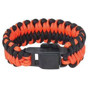 Chums Safety,  Paracord Survival Bracelets and Keychains