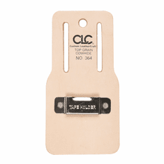 CLC 364 Universal Leather Measuring Tape Holder