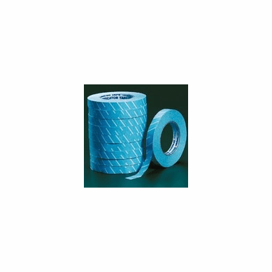 Defend MDS200846 Blue Autoclave Tape