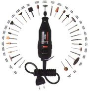 Dremel Tools and Accessories