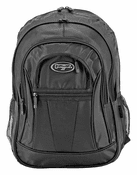 East West B115 The Graduate Backpack