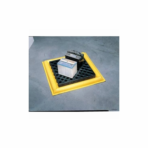 Enpac, Poly-Spillpad™ Medium