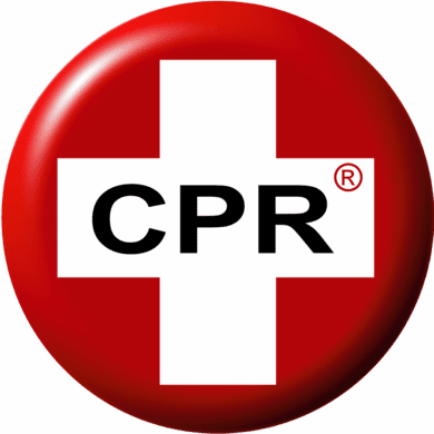Environmental Safety Services, Adult  CPR Classes