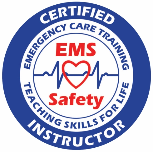 Environmental Safety Services,  Adult CPR / AED / First Aid Training