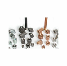 ESS Brass Fittings and More Click Now And Get 10% Off Your Order