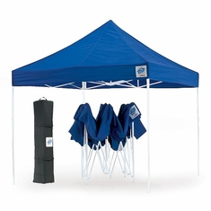 EZ-UP Dome II Canopy