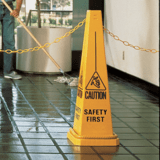 Facility Safety
