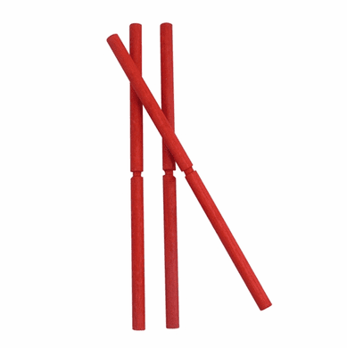 Falcon Safety, Replacement Rods for Falcon Emergency Alarm Station, 3PK.
