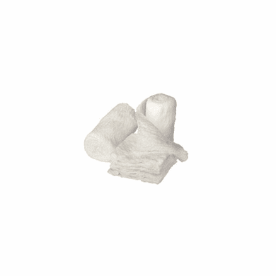 Flexicon Clean-Wrap - Non-Sterile Gauze