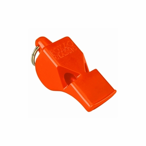 Fox 40  9902-0100 Classic whistle,