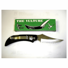"""Frost Cutlery / Flying Falcon / """"The Vulture"""""""