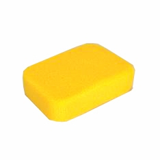 Grouting and Clean Up Sponges