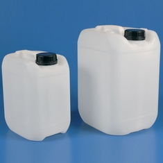 GS 610782 2.5 Gallon Carboys 24 Each