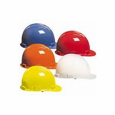 Hard Hats / Bump Caps