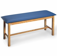 Haussman Medical Exam Tattoo Table