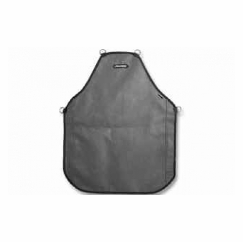 "HexArmor Protective Apron 24"" x 30"" (single layer)"