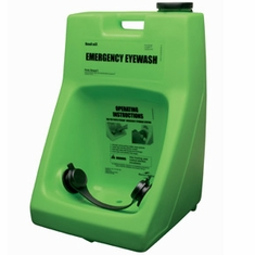 Honeywell 32-000100-0000 Porta Stream Emergency Eyewash