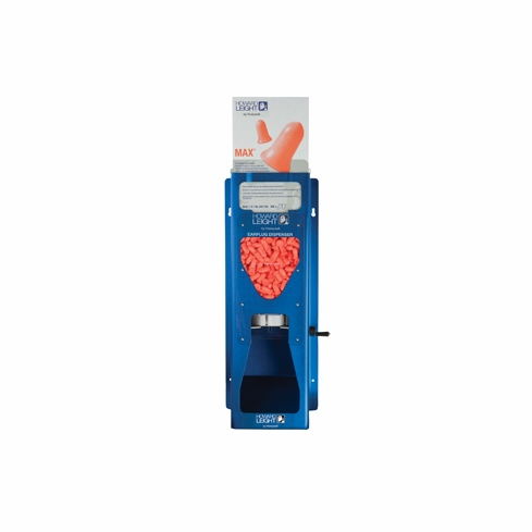 Howard Leight, Leight® Source 500 Dispenser
