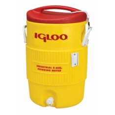 Igloo 451 5 Gallon Industrial Beverage Cooler