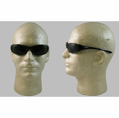 Jackson, 3013859 Hellraiser, Safety Glasses with 3.0 Tinted Lens