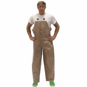 Kappler Zytron Bib Trousers