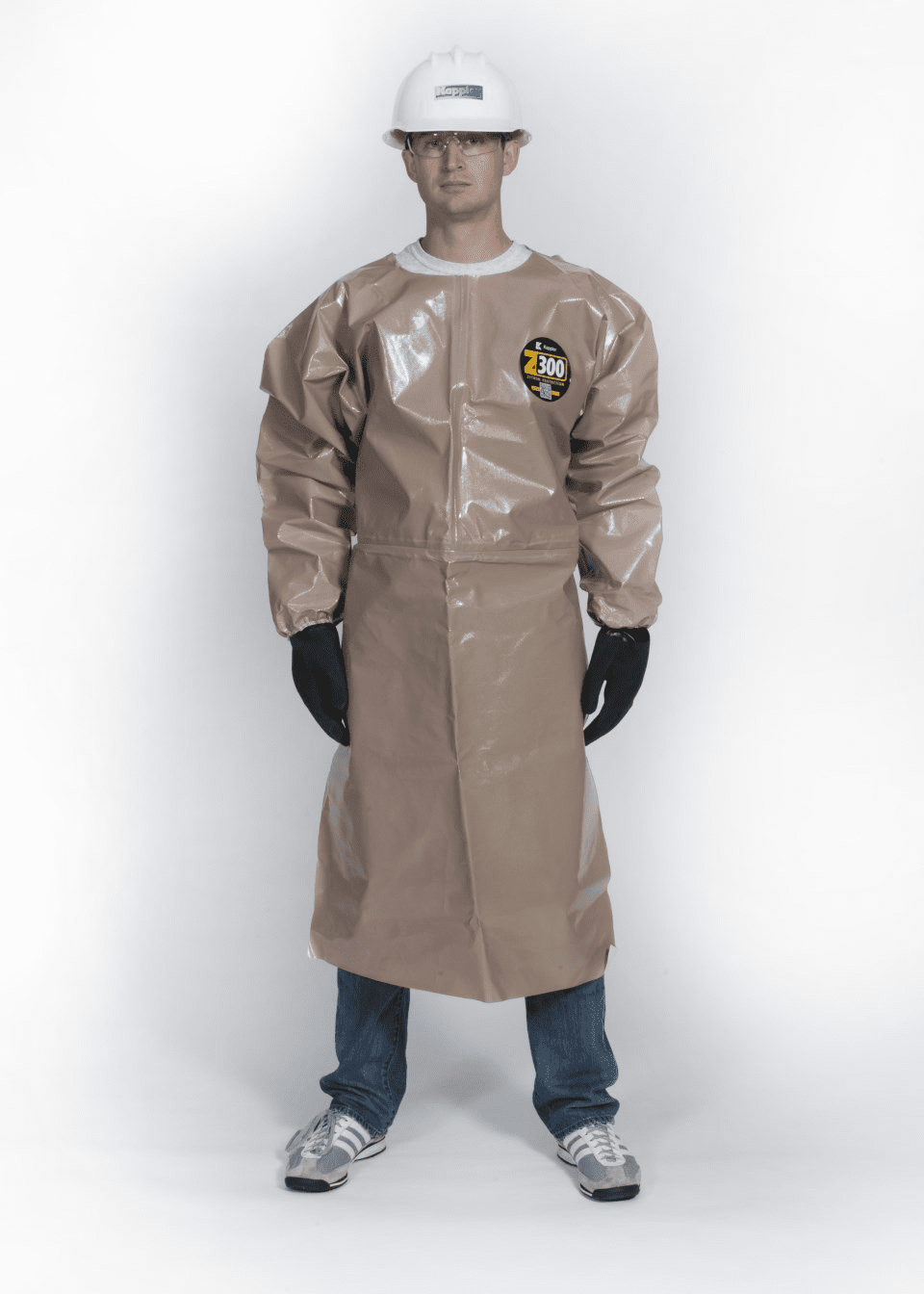 Kappler� Zytron� Z300 Jacket
