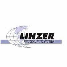 Linzer Paint Products