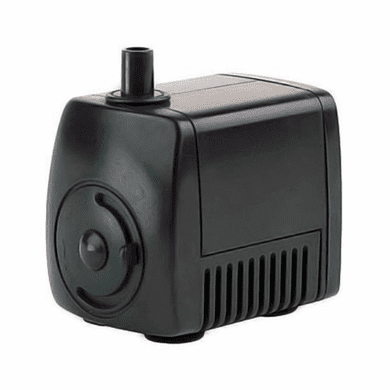 Little Giant 566714 Pond works Pump (PES-80-PW)