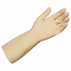 Mapa� 517319 Trionic� E-194 Class M2.5 Triple Polymer 14 Inch Gloves