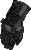 Mechanix MFG 05 Wear Fabricator Welding Gloves