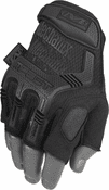 Mechanix Wear Glove M-Pact Fingerless