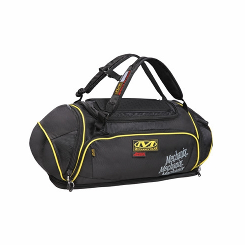 Mechanix Wear MGB-05-420 Large Gear Bag