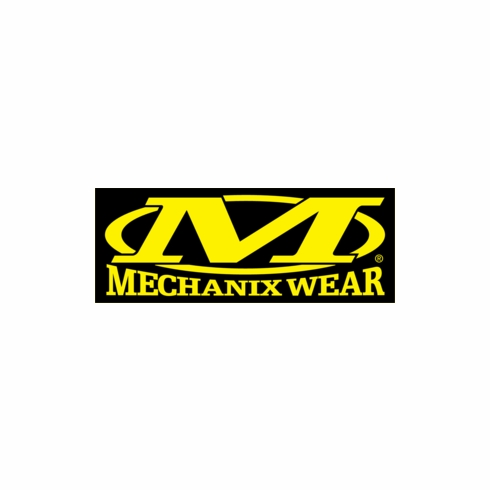 Mechanix Wear Shoes Last Pair