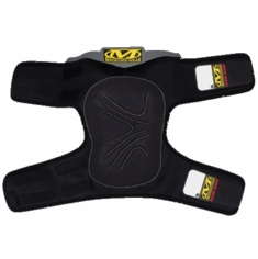 Mechanix Wear Team Issue Knee Pads