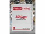 Medique First Aid Products