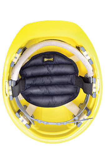 Miracool� 968 Cooling Hard Hat Pad