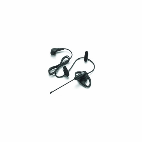 Motorola, Earpiece with Boom Microphone