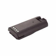 Motorola, High Capacity Lithium Ion Battery - 2200 mAh , RLN-6305